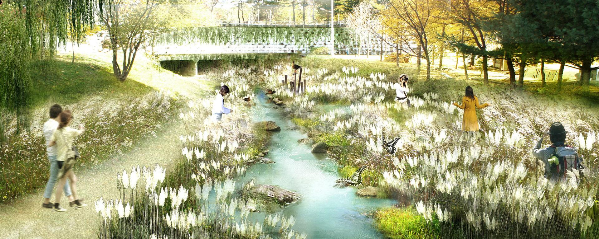 서울 과학 기술대학교 9.jpg