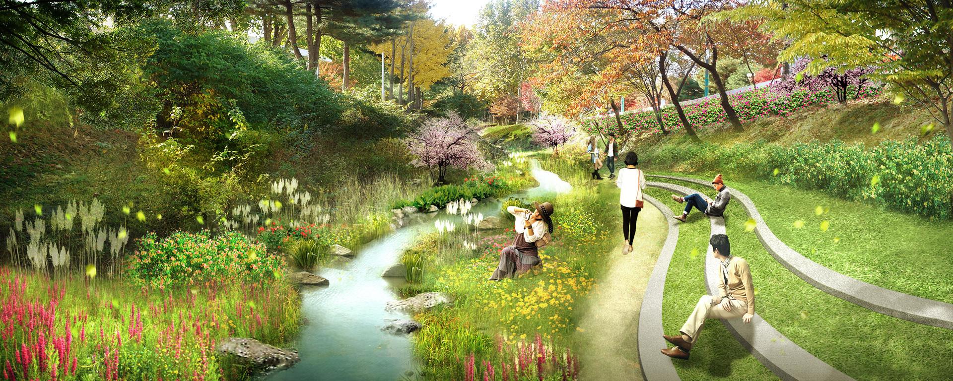 서울 과학 기술대학교 6.jpg