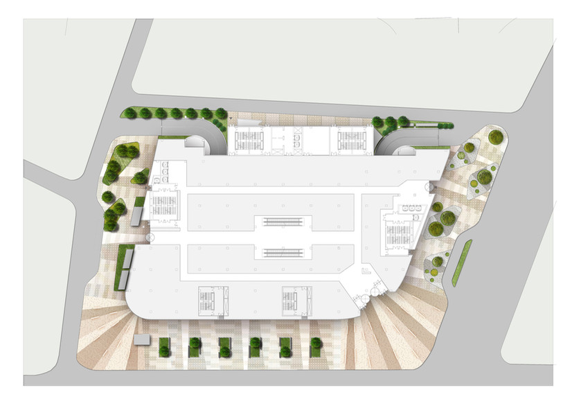 심양 백화점 조경계획 3.jpg