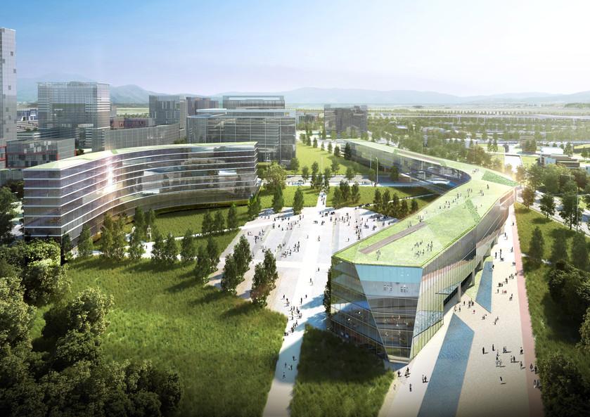 초작신구 영빈로 도시계획 2.jpg