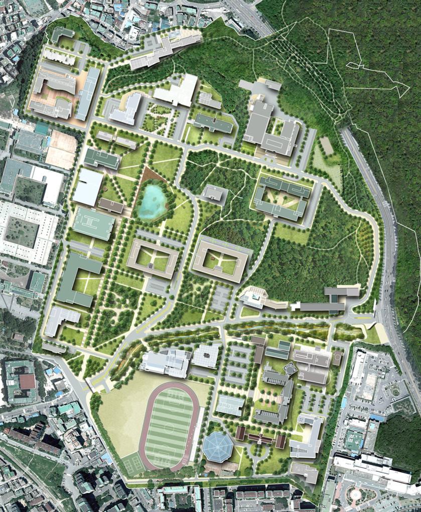 서울 과학 기술대학교 2.jpg