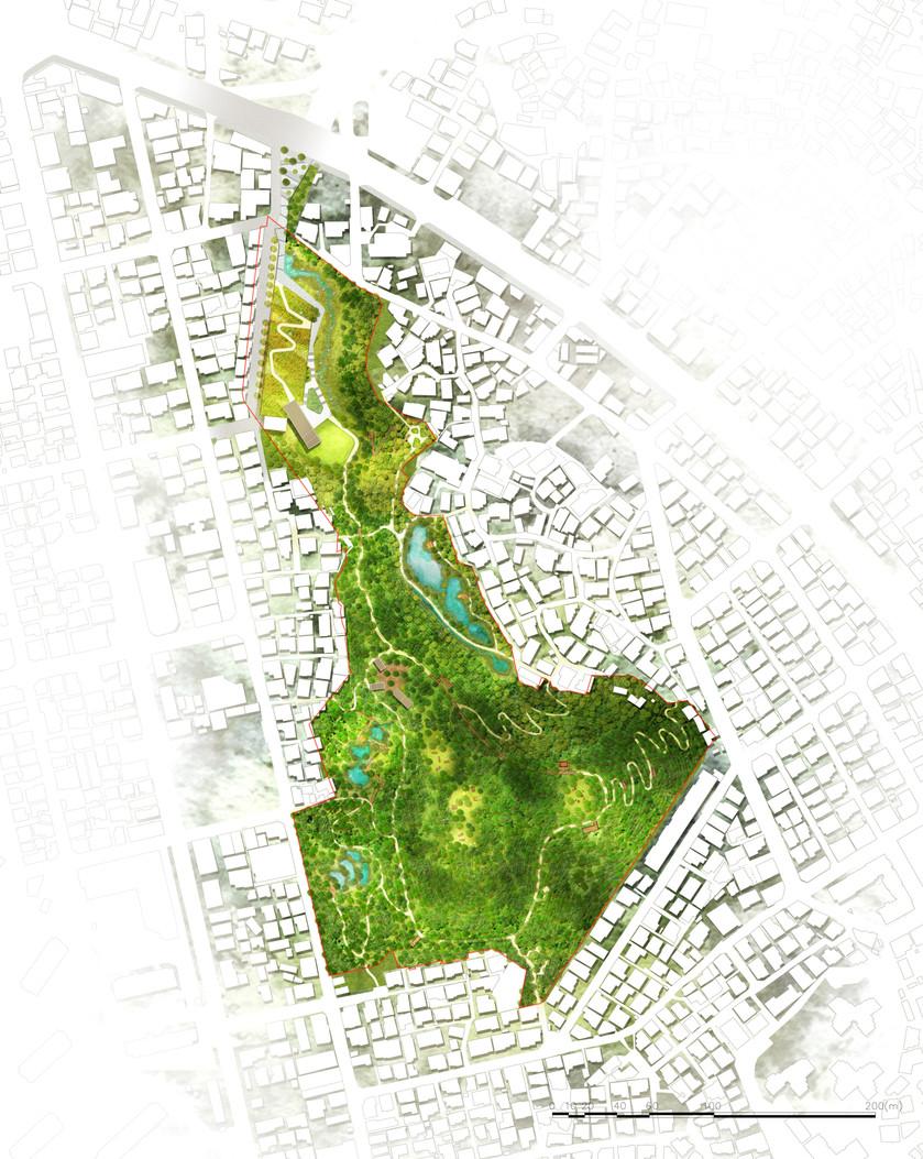 연지근린공원 소생태계 조성사업 현상공모 1.jpg