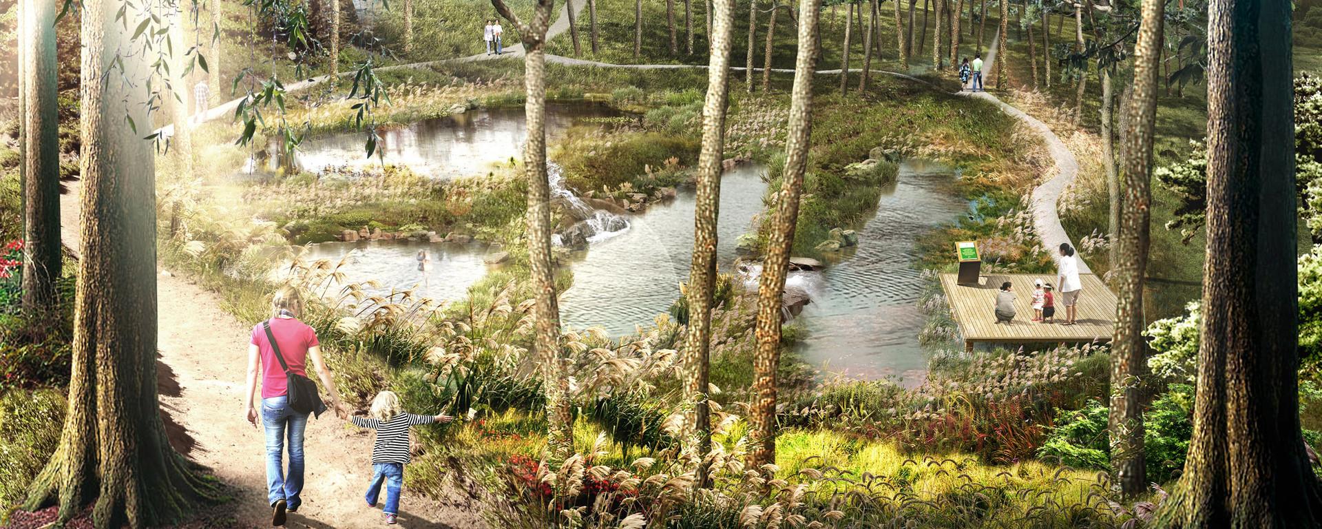 연지근린공원 소생태계 조성사업 현상공모 3.jpg
