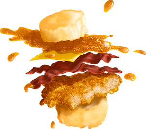 1-Biscuit.png