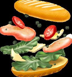 3-SalmonSandwich.png