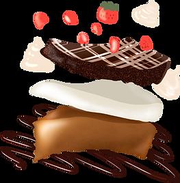 5-Cake.png