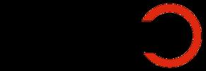 frt-logotyp-webb_290x100.png