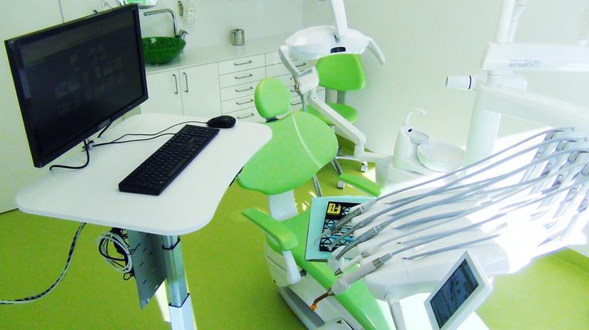 Klinik-Gröna-Rummet1.jpg