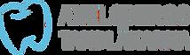Axelsbergs_logo.png