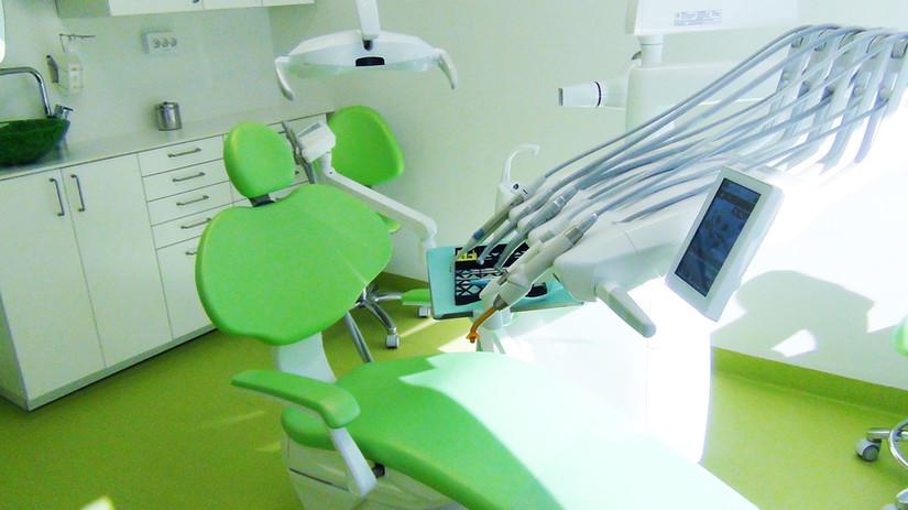Klinik-Gröna-Rummet2.jpg