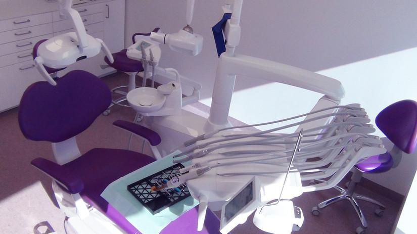 Klinik-Lila-Rummet1.jpg