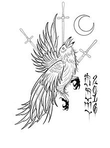 STC crow logo 2019.png