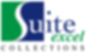 Suite Excel Collections