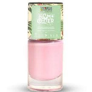 Esmalte PRIMAROSE PINK Twoone Onetwo 10 ml