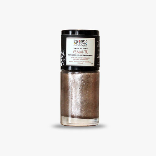 Esmalte CAPPUCCINO Twoone Onetwo 10ml