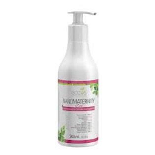 NANO MAMMY Creme Ultra-Hidratante para Gestantes ECCO`S 300g
