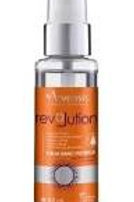 Sérum Termo Protetor Revolution ARVENSIS 60ml