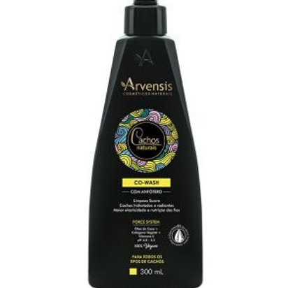 Co-Wash ARVENSIS 300ml