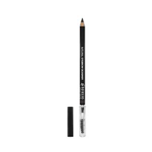 Lápis para sobrancelhas BENECOS marrom