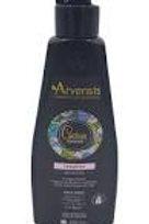 Shampoo Cachos Naturais ARVENSIS 300ml