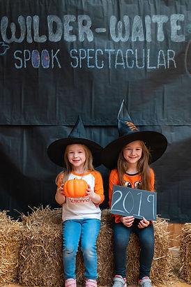 Spook005.jpg
