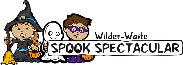 Spook_Spectacular_Logo.png
