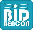 Bid Beacon App.png