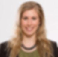 Christina Ritschel