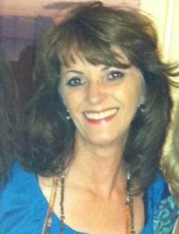 Member Spotlight: Susie Varner