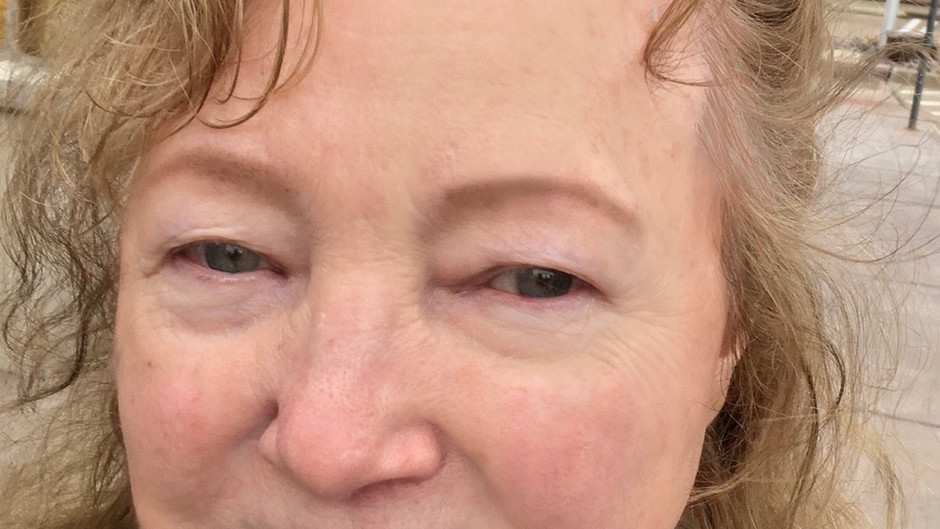 Member Spotlight: Karen Perry