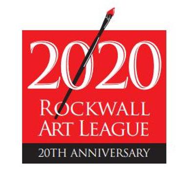 RAL 2020 Logo.JPG