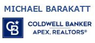 Michael Barakatt.JPG