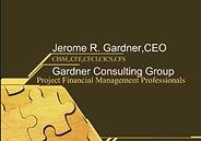 Gardner Consulting Group.jpg