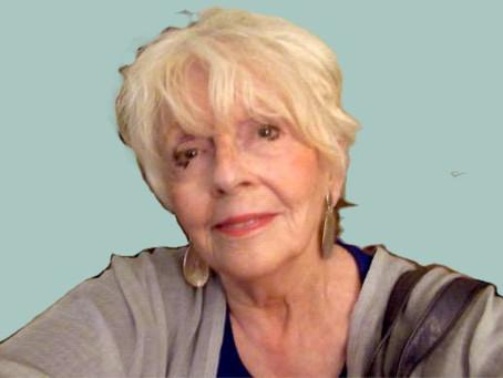 Member Spotlight: Pat Szalay
