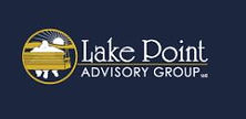 Lake Point Advisory Group.JPG