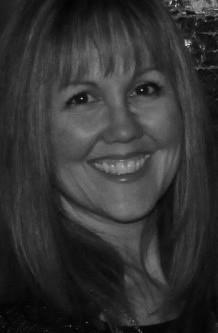 Member Spotlight: Kimberly Merck-Moore