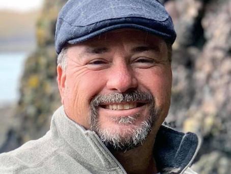 Member Spotlight: Greg Wilkins