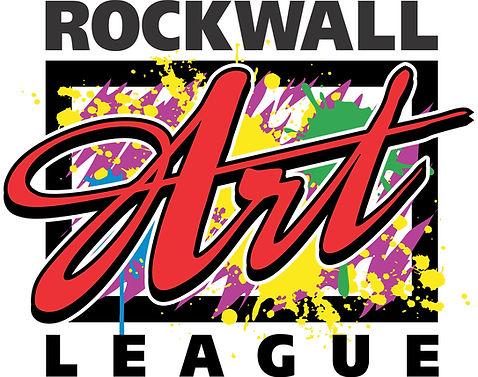 RAL Colorful Logo.jpg