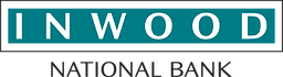 Inwood-Logo-2006-Color.png