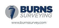 Burns Surveying.JPG