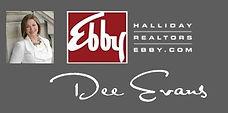 Dee Evans Group.JPG