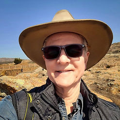 Charles Holt profile pic 2021 03.jpg