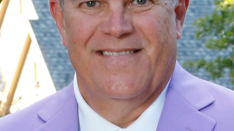 Member Spotlight: Tim Miller