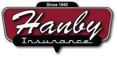 Hanby Insurance.jpg