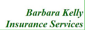 Barbara Kelly Insurance.JPG