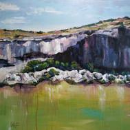Seminole Canyon