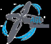 agl 40_edited-2.png