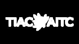 TIAC white logo-01.png