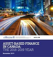 Asset_Based_Finance_Nov_2019.png