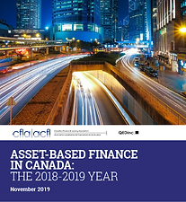 Asset_Based_Finance_Nov_2019.png